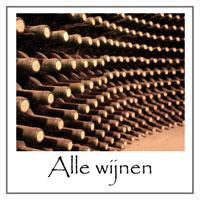 Alle griekse wijnen